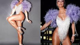 Revista-Quem-Conheça-os-segredos-do-corpo-de-Sabrina-Sato-para-o-Carnaval