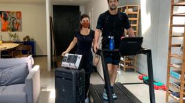 Conheça-o-treino-que-vem-turbinando-a-vida-do-ator-Marcelo-Serrado