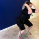Folha-de-Sao-Paulo-Como-e-um-treino-de-eletroestimulacao-em-que-o-músculo-recebe-choques